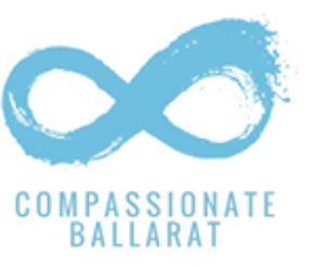 Compassionate Ballarat