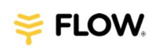 Flowhive