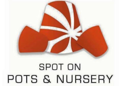 Spot on Pots and Nursery