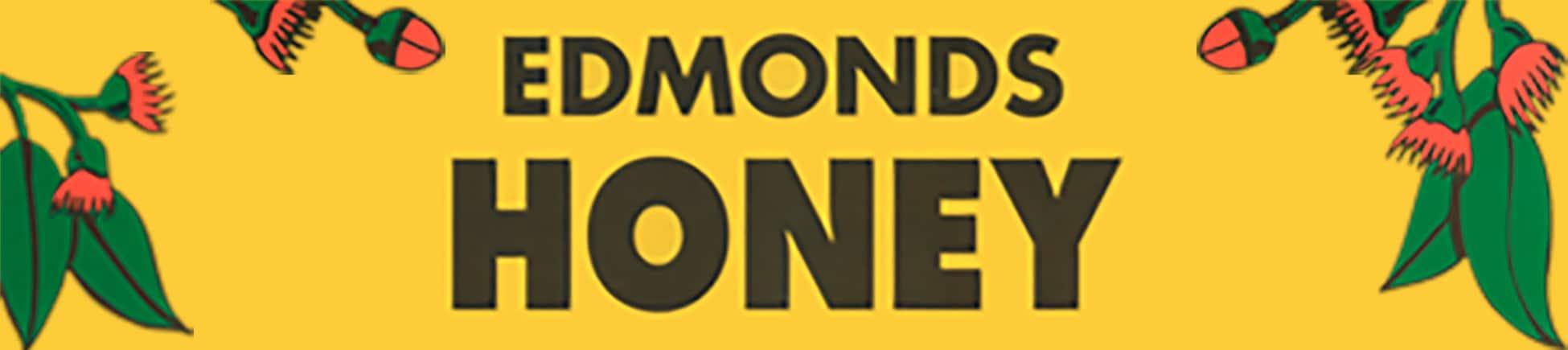 Edmonds Honey
